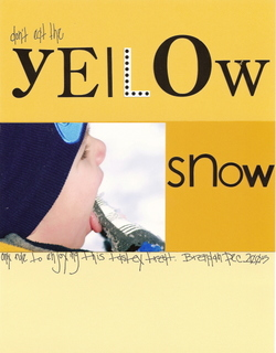 Dont_eat_the_yellow_snow